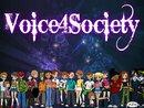Voice4Society