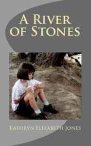 http://www.ariverofstones.com/books.html