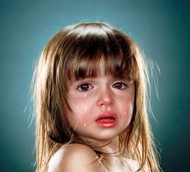 http://www.childrenstorytales.com/wp-content/uploads/2011/09/Tears-2.jpg