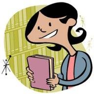 http://thetyee.cachefly.net/News/2010/01/11/librarian-cartoon.jpg