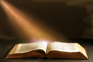http://thegospelcoalition.org/blogs/tgc/files/2013/03/bible-light-shining-on.jpg