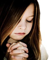https://voice4society.files.wordpress.com/2014/02/3d320-girl-praying-small.jpg