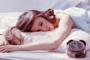 http://1.bp.blogspot.com/_fprWY9ZXiZY/TO3nQ7_292I/AAAAAAAAAHI/UHTvyOmfkCM/s320/depressed%252520woman.jpg