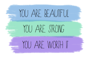 http://static4.quoteswave.com/wp-content/uploads/2012/07/You-are-beautiful.png