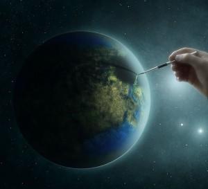 http://www.carolecgood.com/abstract,creation,earth,god,hand,photoshop-eb8fd50bc73b43e5f0c72fc3d42e7c12_h.jpg