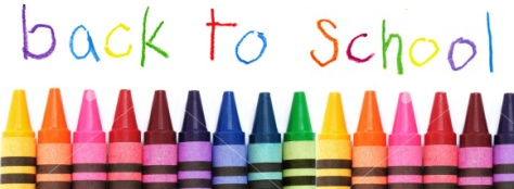 back-to-school-crayons-picture