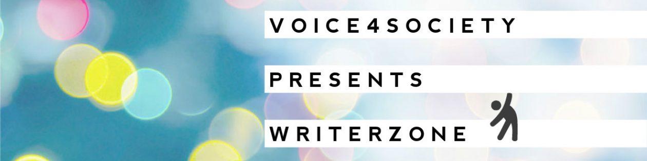 WriterZone