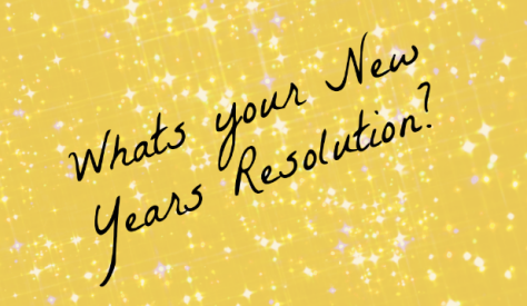 6358739754639826191861127811_new-year-resolutions