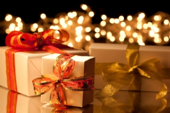 holiday-presents